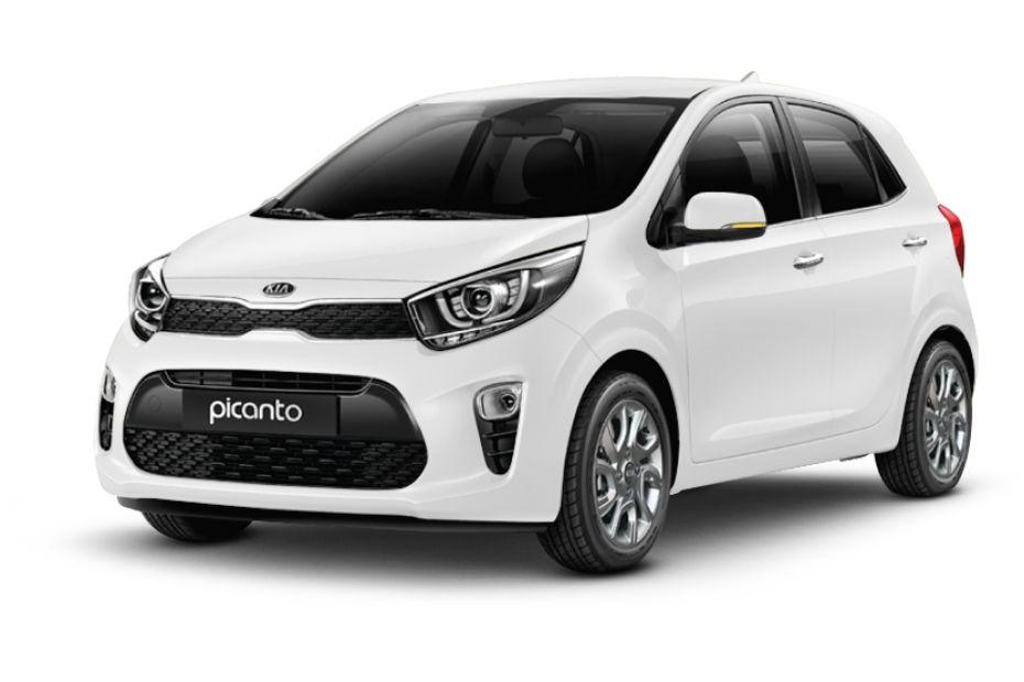 White Kia Optima >> KIA Picanto | KIA Kuching - Yu Lee Hong Motors | KIA Official Distributor